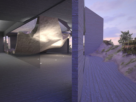 Dune_house_green_design_hanrahan_meyers
