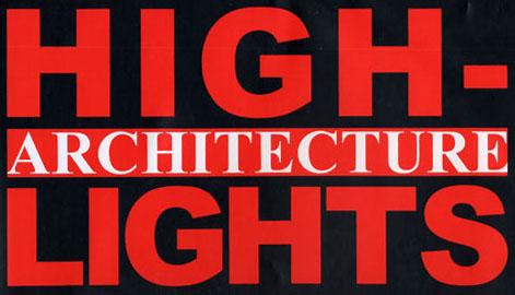Architecture_Highlights_hMa