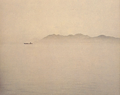 The_Inland_Sea_Fukuhara