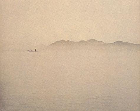 The_Inland_Sea_Fukuhara