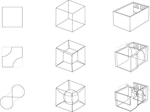 Hypercube_diagram