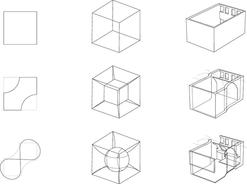 Hypercube_diagram