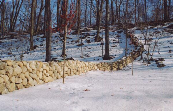 Holley_House_hMa_Stone-Wall