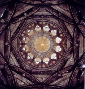Guarino-guarini-cupula-capela-sto-sudario-no-domo-de-turim-1666-1681