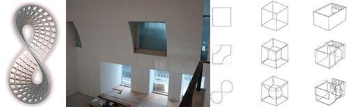 Infinity_Chapel_NY_2010