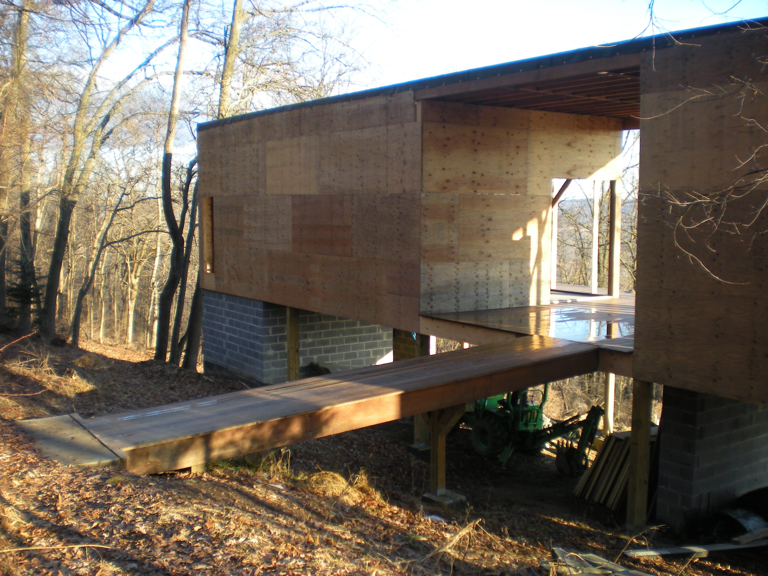 House design victoria - Dscn0717