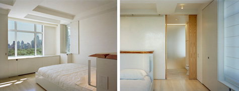 White_Space_bedroom