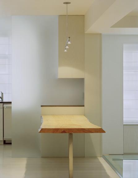 minimalist ash 4ways table victoria meyers architect in collaboration with miya shoji available through miya shoji architect furniture