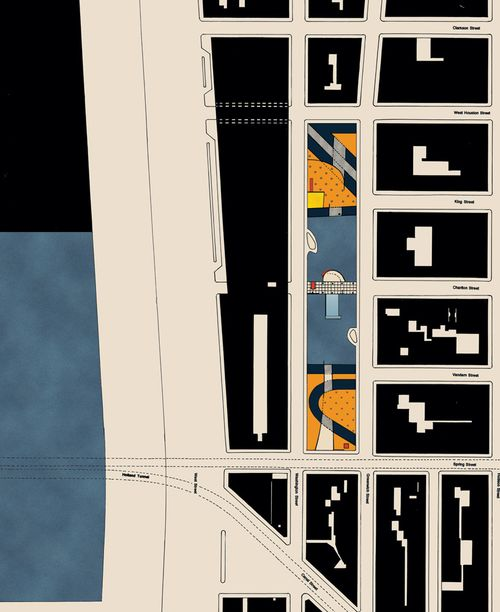 25-PL-01-ST.site-plan