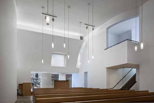Outstanding Modern Church Sanctuary Design 500 x 333 · 17 kB · jpeg