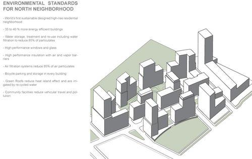 Urban_Design2-5