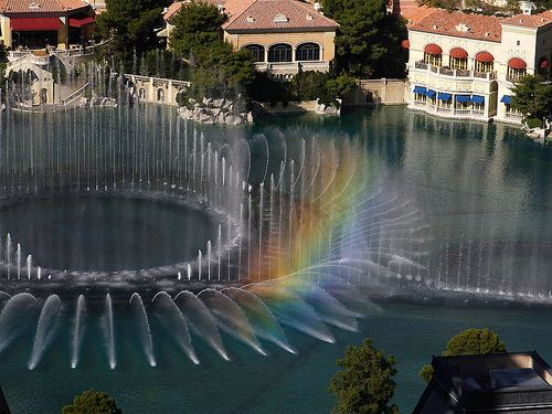 800px-Bellagio_Fountains_2005