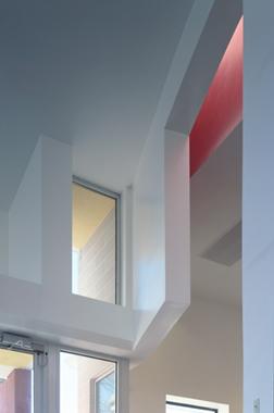 Ceiling_nolights