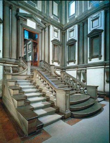 Michelangelo-buildings-10