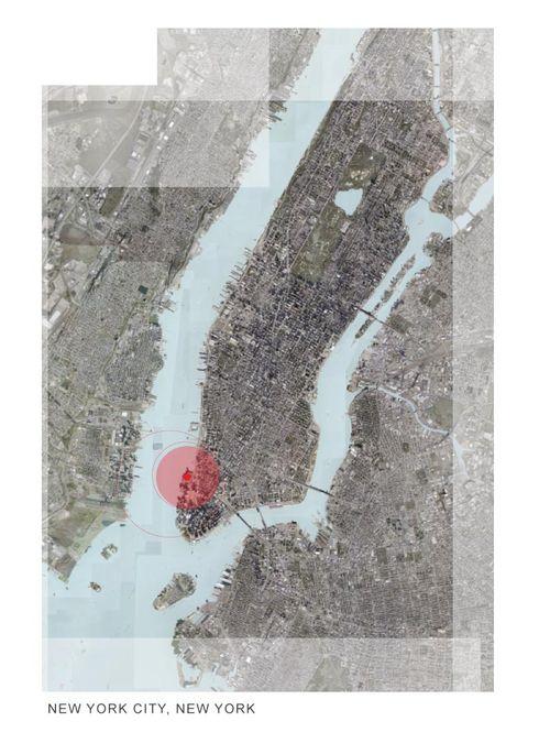 New_York_city_1.1