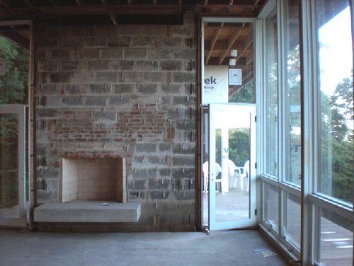 Studiofireplace