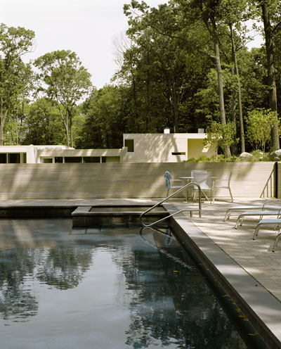 Sustainable_architecture_holley_house