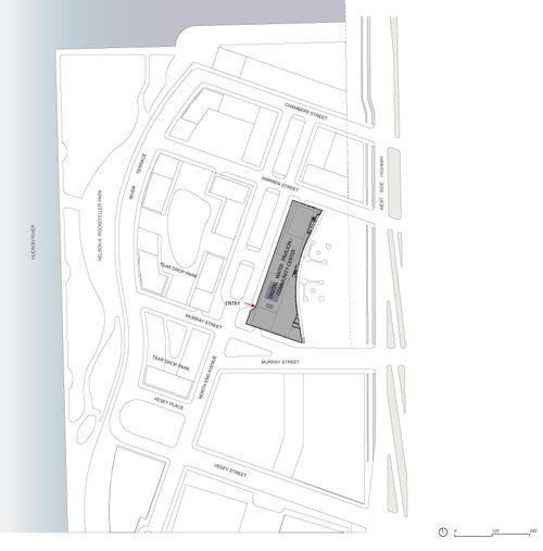 Site-plan_edited-Jan-2011