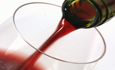 Sub_imagearea_wine