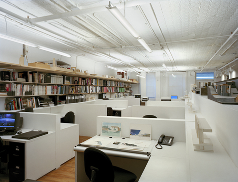 designing an office. view of workstation hanrahan meyers architects hma offices designing an office i