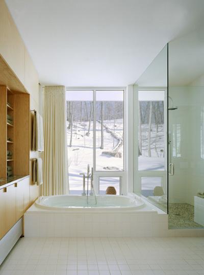 New_york_architects