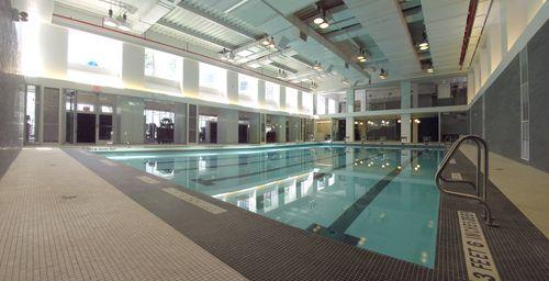 Pool EDITED