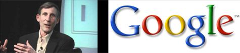 Dyson-google