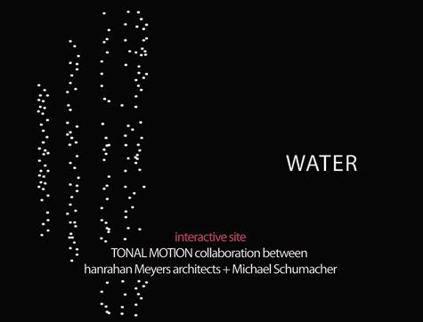 Interactive-site_tonal-Moti