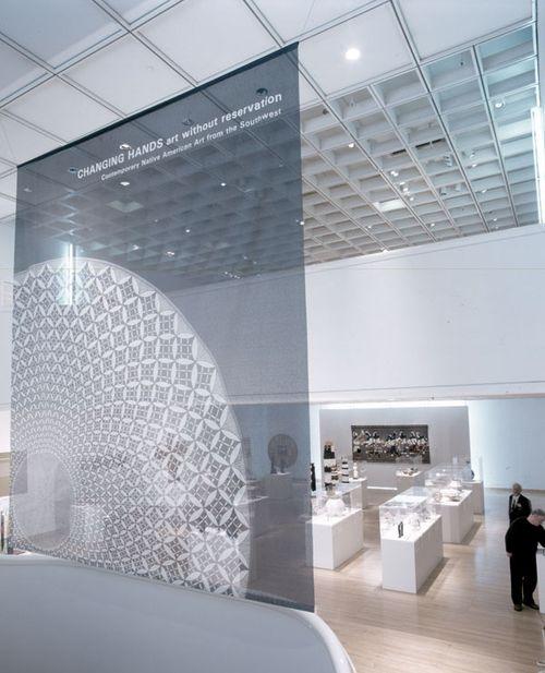 Hma_american_craft_museum