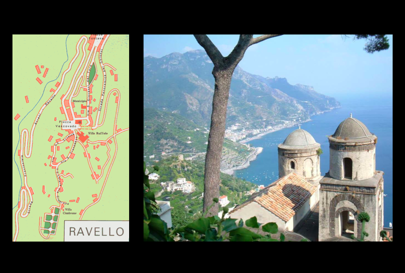 Ravello.Bells.