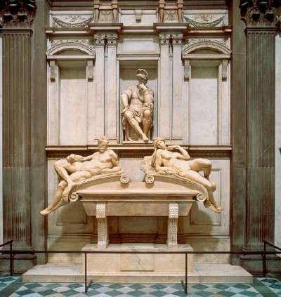 Michelangelo-sculptures-35