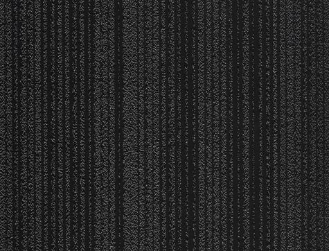 0801-01_web