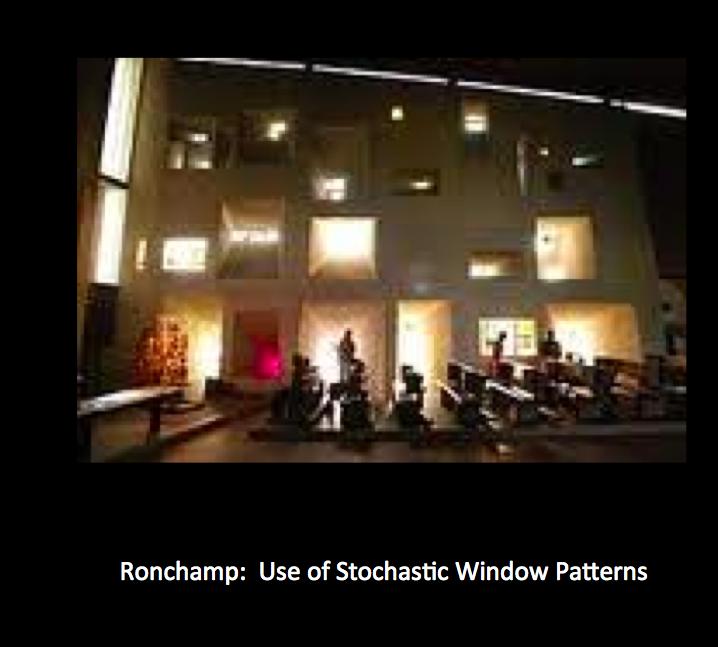 3.stochastic.3