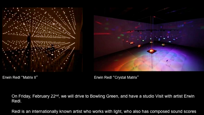 Erwin.Redl.Light.Sound.7