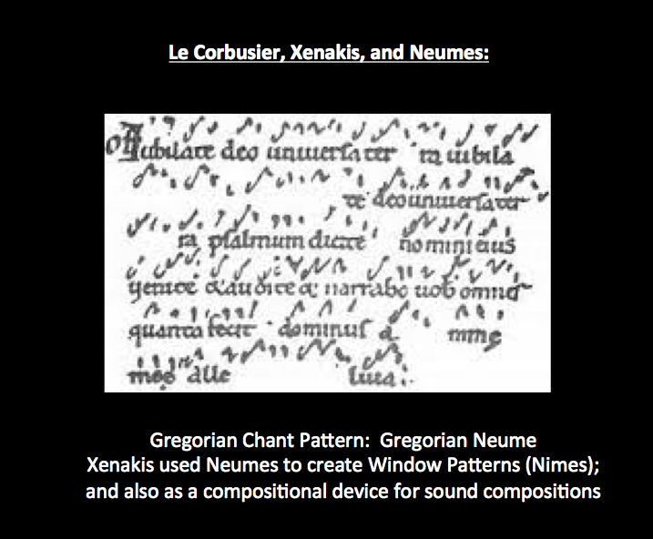 6.Neumes.1
