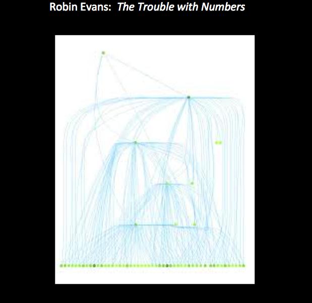 13.Robin.Evans.Numbers.1