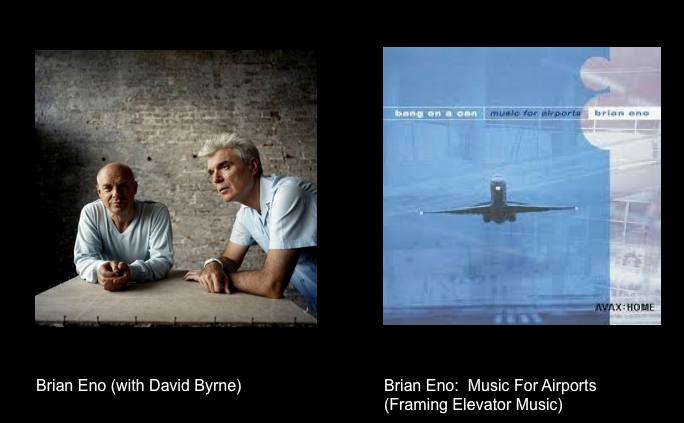 4. Eno.Byrne.Airports