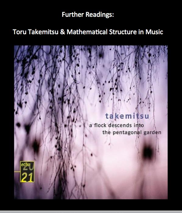 11.Toru.Takamitsu.1