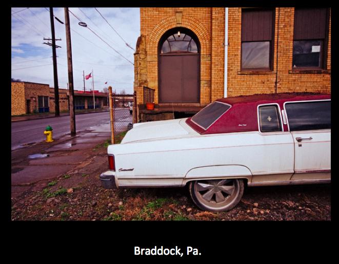 3.Braddock.
