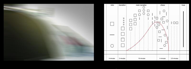 2.Musical.Works.Light.Score copy