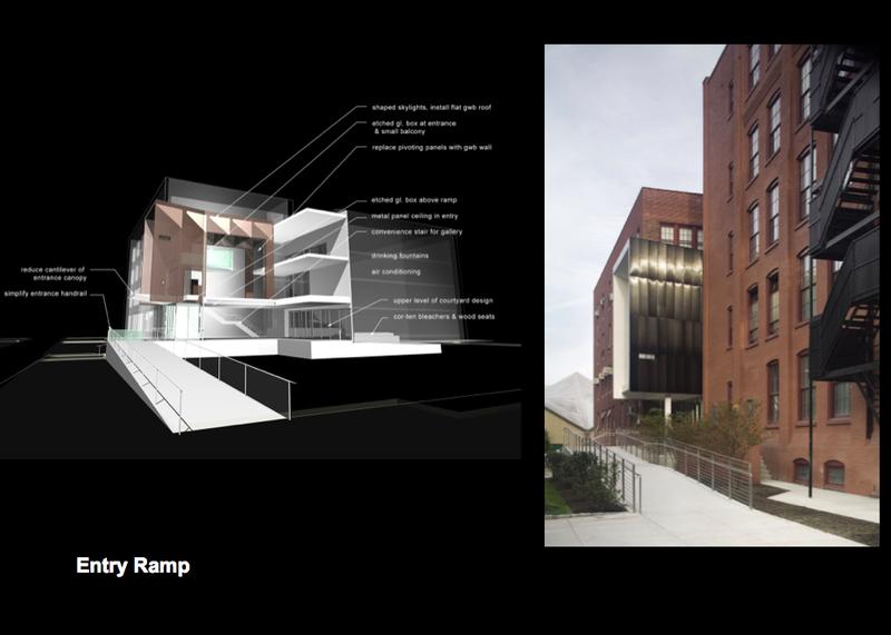 3.Ramps:Stairs.Pratt.Pav.Ramp. copy