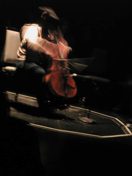 7.ADM.Cello