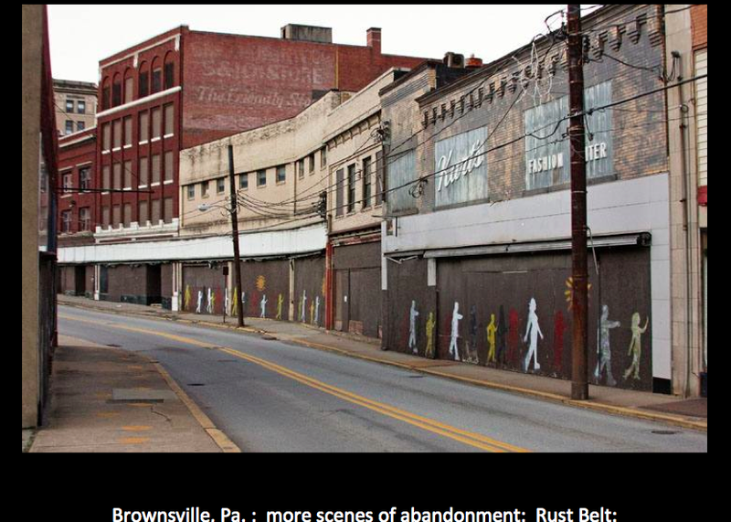 4.Brownsville.Pa.