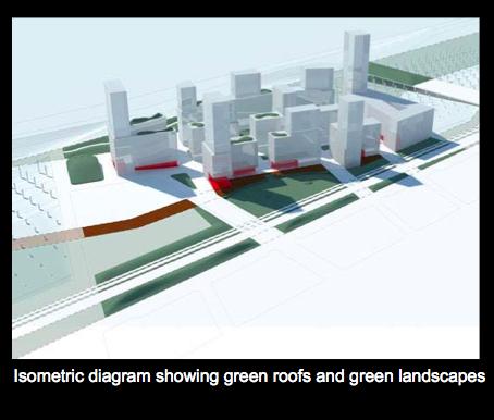 1.Green.Urbanism.No.Neigh
