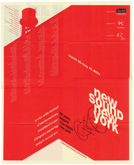 6.ADM.Poster