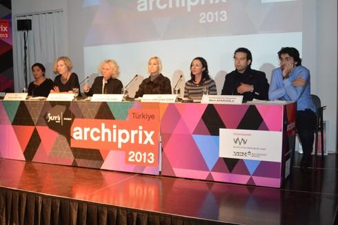 Archiprix.02