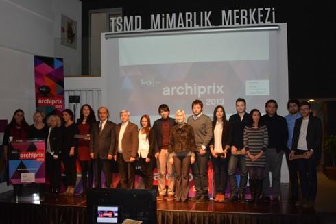 Turkish.Archiprix.2013