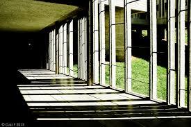 La.Tour.xenakis.Window.02