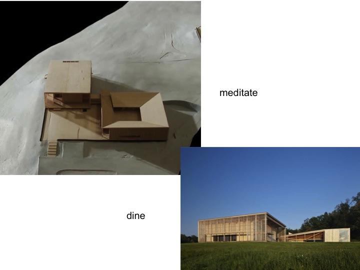 Slide049