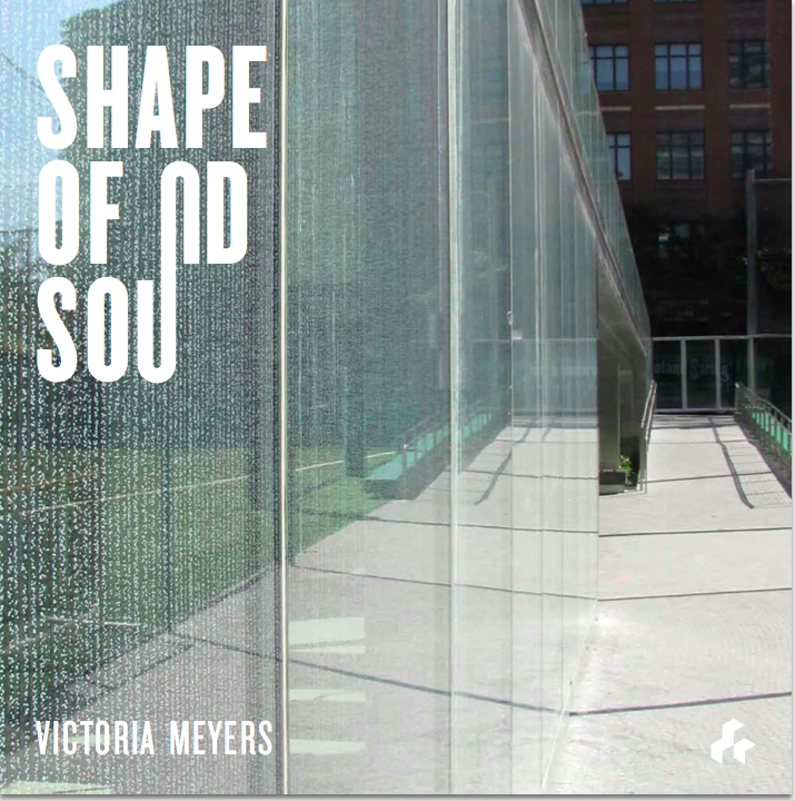 S.oS.Cover copy